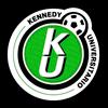 100x100-kennedy