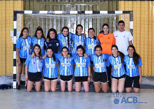 equipo-progreso-formativas-femenino-acb