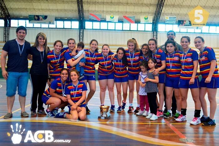 acb-cardal-sub-18-campeon-2016