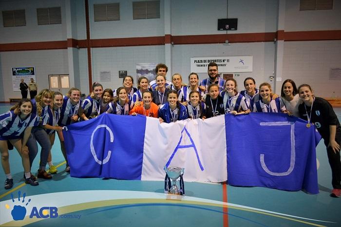 acb-femenino-ascenso-b-juventud-2017