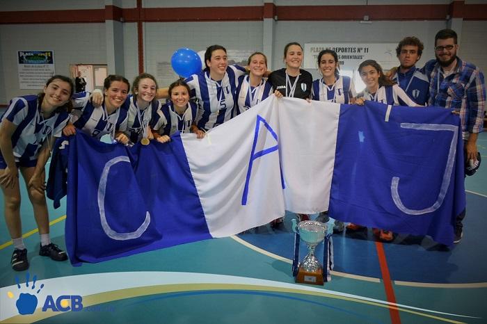 acb-femenino-sub-18-juventud-2017