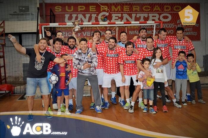 acb-fratelli-mayor-masculina-campeon-2016