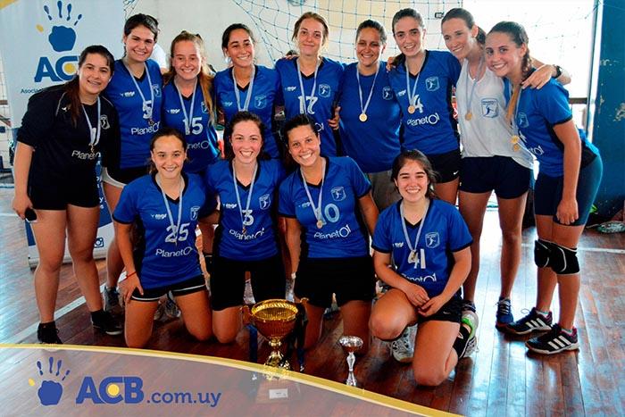 acb-handball-del-este-campeon-2016