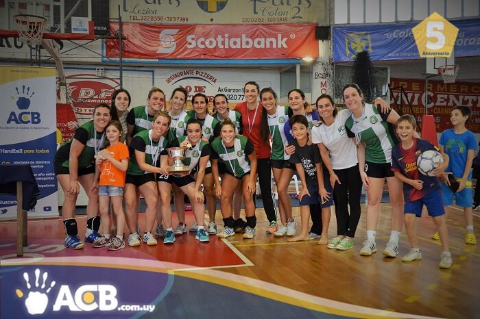 acb-kennedy-mayor-femenina-campeon-2016