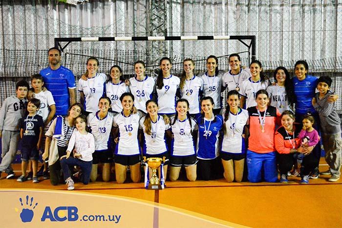 acb-malvin-campeon-2016