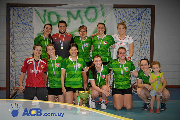 acb-poveda-campeon-2016