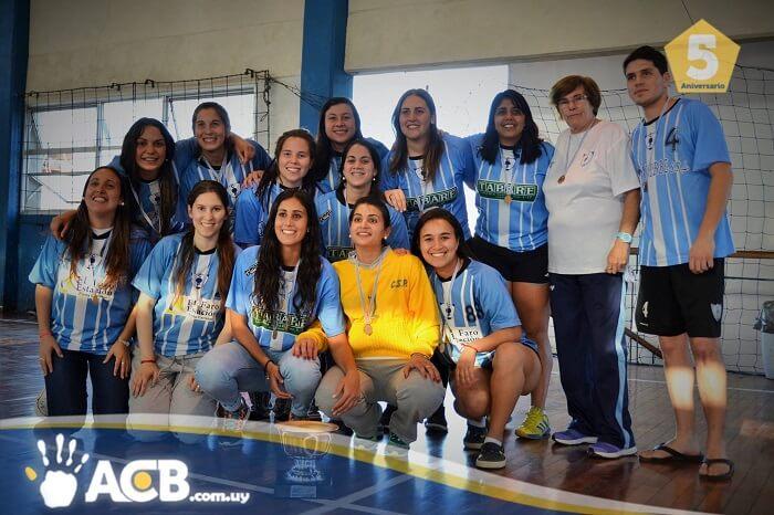 acb-progreso-ascenso-b-campeon-2016