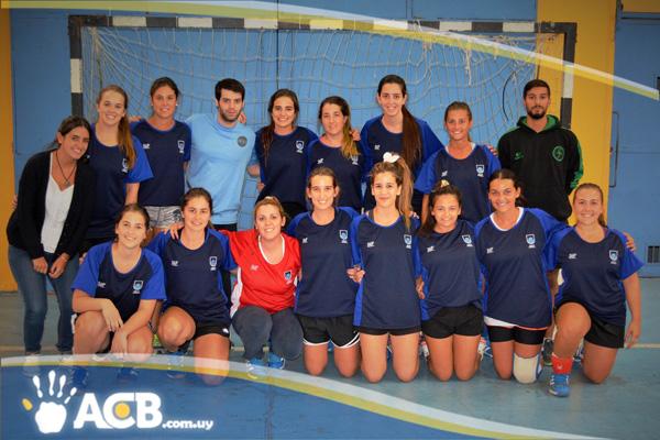 acb-udelar-2015