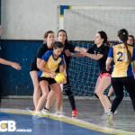 ACB 03-10 (1)
