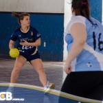 ACB 03-10 (23)
