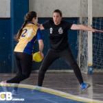 ACB 03-10 (3)