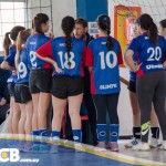 ACB 03-10 (35)