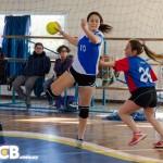 ACB 03-10 (38)
