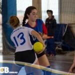 ACB 03-10 (45)