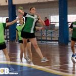ACB 03-10 (50)