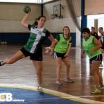 ACB 03-10 (52)