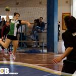 ACB 03-10 (59)
