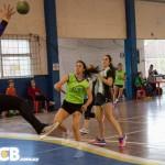 ACB 03-10 (63)