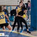 ACB 03-10 (7)