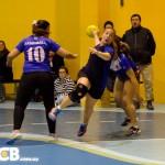 ACB 03-10 (71)