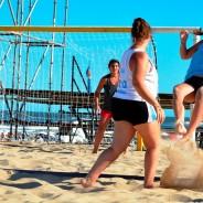 Compilado #8 – Beach Handball PDE 2016