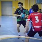 ACB 20-05 (39)