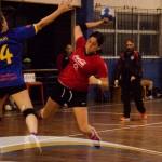 ACB 05-08 (12)