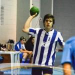 ACB 26-08 (11)