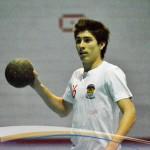ACB 26-08 (28)