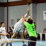 ACB 26-08 (38)
