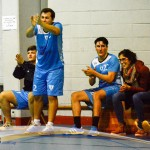 ACB 26-08 (59)