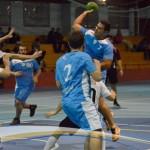 ACB 26-08 (61)