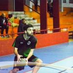 ACB 26-08 (88)