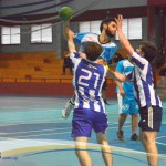ACB 26-08 (9)
