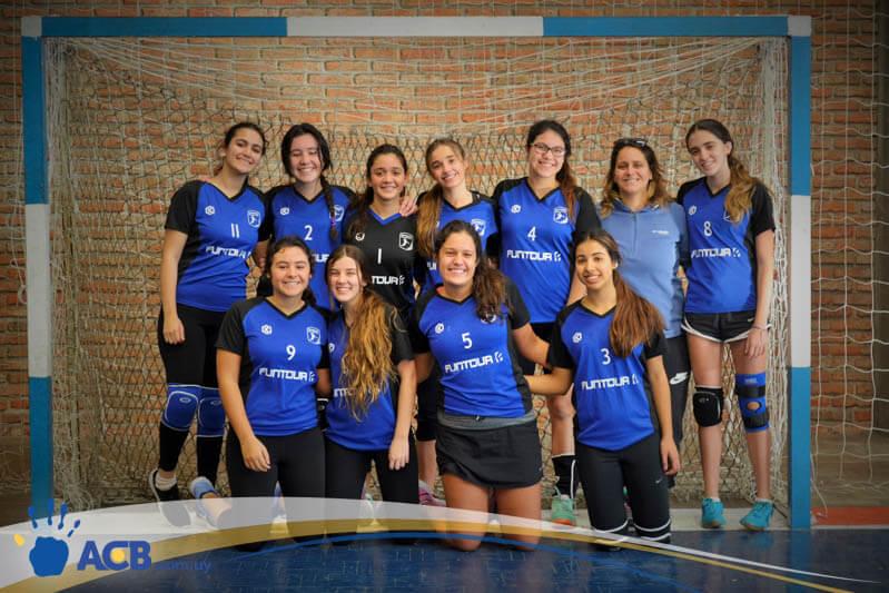 acb-handball-del-este-sub-18