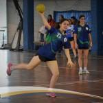 ACB 09-09 (19)