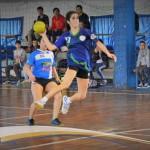 ACB 09-09 (20)