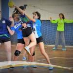 ACB 09-09 (23)