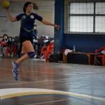 ACB 09-09 (29)