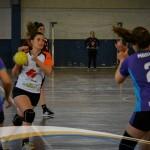ACB 09-09 (34)