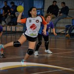 ACB 09-09 (36)