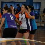ACB 09-09 (39)