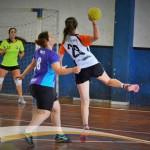 ACB 09-09 (42)