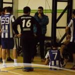 ACB 09-09 (48)