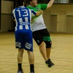 ACB 09-09 (51)