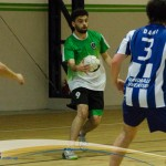 ACB 09-09 (57)