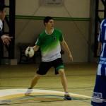 ACB 09-09 (58)
