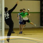ACB 09-09 (59)