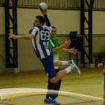 ACB 09-09 (61)