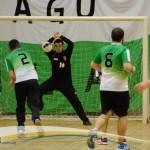 ACB 09-09 (63)